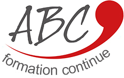 ABC Formation Continue Saint Nazaire : Organisme de formation continue